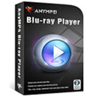 AnyMP4 Blu-ray Player (PC) Discount