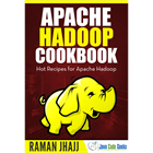 Apache Hadoop Cookbook (Mac & PC) Discount
