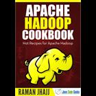 Apache Hadoop CookbookDiscount
