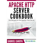 Apache HTTP Server CookbookDiscount