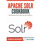 Apache Solr CookbookDiscount