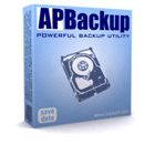 APBackup (PC) Discount
