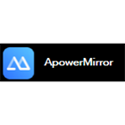 ApowerMirror (PC) Discount