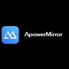 ApowerMirrorDiscount