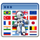 App Translation Bot (Mac) Discount