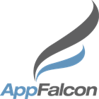 AppFalconDiscount