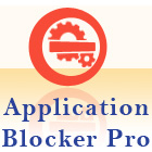 Application Blocker Pro (PC) Discount
