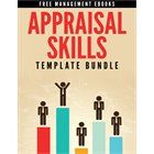 Appraisal Skills Template BundleDiscount