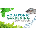 Aquaponic Gardening: Growing Fish and Vegetables TogetherDiscount