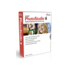 PhotoStudio 6 (PC) Discount