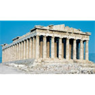 Art History Prehistory to the RenaissanceDiscount