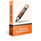 Article Submitter (PC) Discount