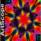 ArtScope (PC) Discount