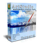 ArtStudio (PC) Discount