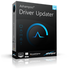 Ashampoo Driver Updater (PC) Discount