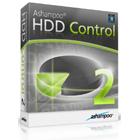 Ashampoo HDD ControlDiscount