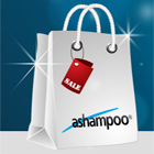 Take advantage of Ashampoo's Summer Special Offer!
