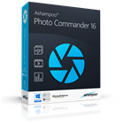 Ashampoo Photo Commander (PC) Discount
