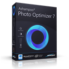 Ashampoo Photo Optimizer (PC) Discount