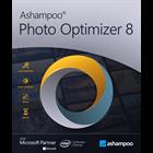 Ashampoo Photo OptimizerDiscount