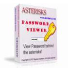 Asterisks Password ViewerDiscount