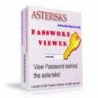 Asterisks Password Viewer (PC) Discount