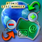 Atomic List ManagerDiscount