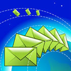 Atomic Mail SenderDiscount