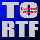 Atrise ToRTF CommercialDiscount