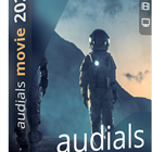 Audials Movie (PC) Discount