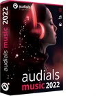 Audials MusicDiscount