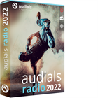 Audials Radio (PC) Discount