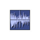 Audio Watermark MakerDiscount
