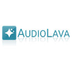AudioLava (Mac & PC) Discount