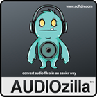 Audiozilla (PC) Discount