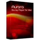 Aurora Blu-ray PlayerDiscount