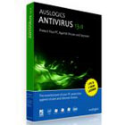 Auslogics Antivirus 2010 (PC) Discount