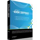 Auslogics Disk Defrag Pro (PC) Discount