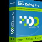 Auslogics DiskDefrag Pro (PC) Discount