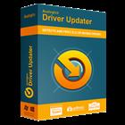 Auslogics DriverUpdater (PC) Discount