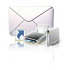 Automatic Email Manager (Mac & PC) Discount