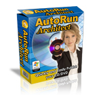 AutoRun ArchitectDiscount