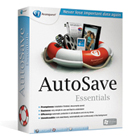 AutoSave Essentials (PC) Discount
