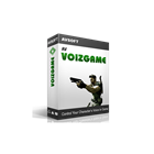 AV VoizGame (PC) Discount