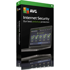 AVG SecurityDiscount