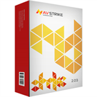 AVstrike Antivirus (PC) Discount