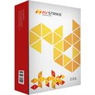AVstrike Antivirus (PC) Discount