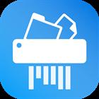 AweEraser for Mac (Mac) Discount