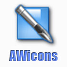 AWicons Pro (PC) Discount