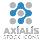 Axialis Pure Flat 2013 Stock Icons - 20 Icon Sets (Mac & PC) Discount